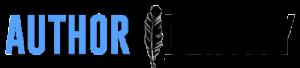 default-logo3f