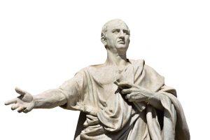cicero–the-ancient-roman-senator-627009774-5a96c8d9875db90037266029