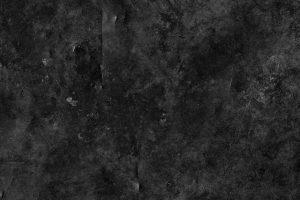 dark-grunge-textures-4