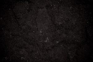 dark-stone-texture-2