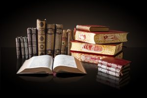 bookcase-books-collection-207636